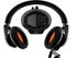 Plantronics RIG gaming headset and mixer