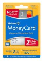 walmart-moneycard.png