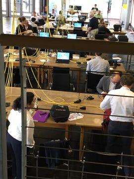 workspace-press-center-cebit-june-2018-photo-by-joe-mckendrick.jpg