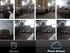 Does anyone actually understand Photo Stream?
