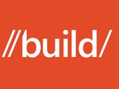 """Microsoft's Build conference turns """"2.0"""""""