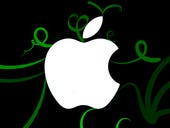 Beyond the iPhone: Apple has outgrown Apple