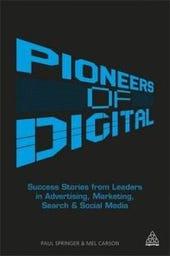 Pioneers of digital_book (200 x 301)