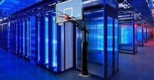 Sports analytics: How 'Moneyball' meets big data (gallery)