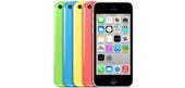 How is $550 for a 16GB Apple iPhone 5C an emerging market price?