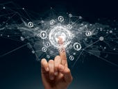 Lack of expertise stalls digital transformation in Brazil