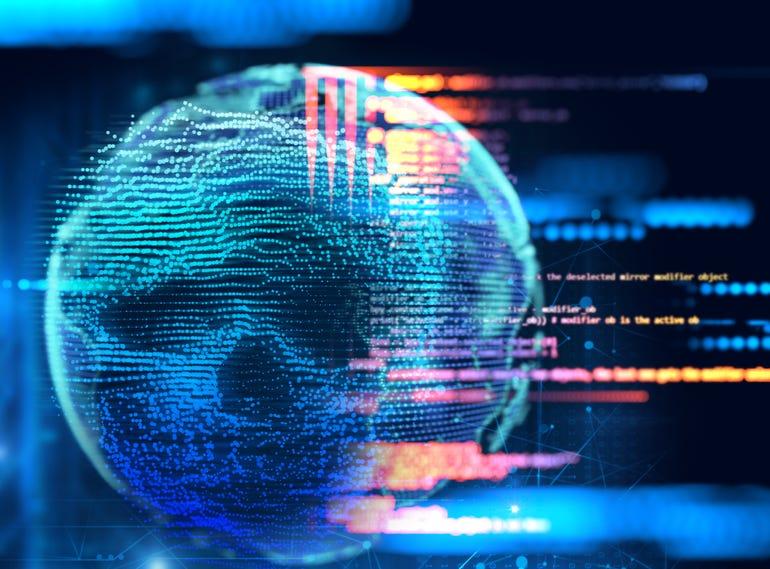 istock-cybercrime.jpg