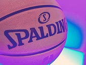 How Analytics is Making Basketball a More Beautiful Game