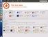 Ubuntu with Firefox