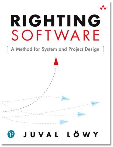 righting-software-book-main.jpg