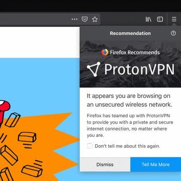 firefox-protonvpn-doorhanger.png