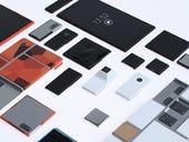 Google reportedly kills Project Ara modular phone
