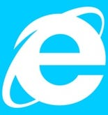 Stuck on an older version of Microsoft's IE? There's a mode for that.