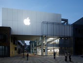Trader behind bars for 30 months following Apple stock conspiracy