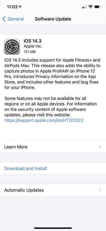 ios-14-3.png