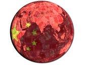 chinayuan-globe620x465
