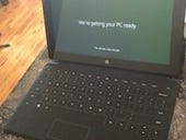 Why I can't recommend the Surface RT for tablet shoppers