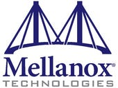 Mellanox gears up for silicon-photonics race to 100Gbps with IPtronics buy