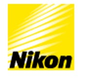 Nikon signs patent deal with Microsoft for Android-based cameras