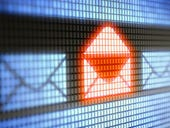 Criminals attempt mass attack against Yahoo Mail accounts