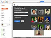 Google Plus deletes comments in Gmail; Facebook doesn't