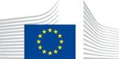 EU_logo (200 x 99)