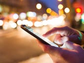 Most Brazilians access the web only via smartphones