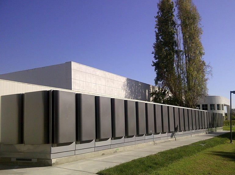bloom-energy-servers.jpg