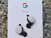 Google Pixel Buds review: Android's more affordable AirPods Pro