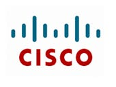 Cisco completes acquisition of video software company NDS