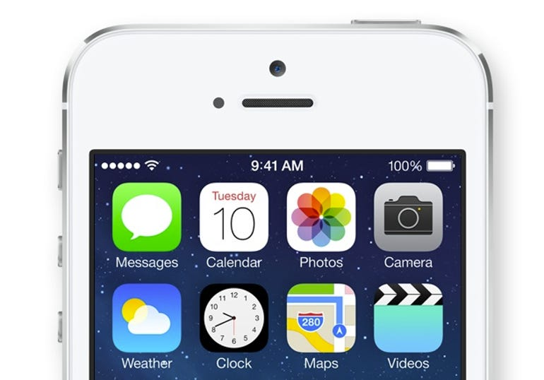 ios7-hero-header