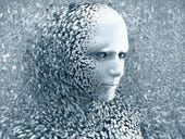 How much are businesses actually investing in AI?