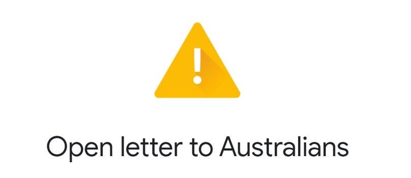 google-australia.png