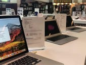 Is there a future for the Intel Macs? Yes, with Windows