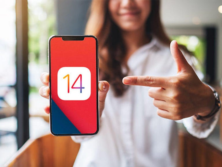 iOS 14.5: Heres one important thing you need to do before installing it