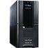 10-cyberpower-pr3000lcd-ups-eileen-brown-zdnet.png