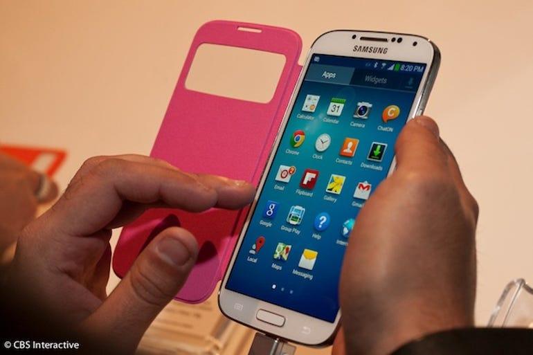 001Samsung_Galaxy_S4_35627724_accessories