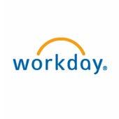 workday-logo-200px