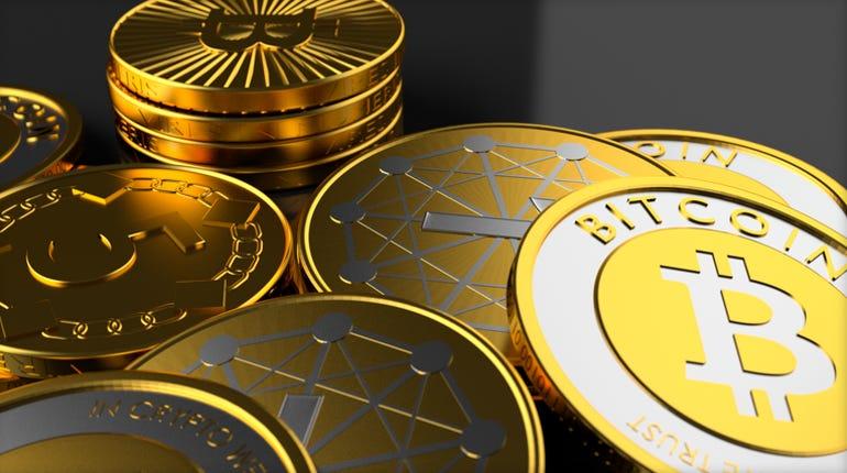 bitcoin sole)