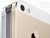 Apple strikes gold with latest iPhone color, but joy is in short supply