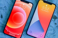 The best iPhone deals available right now