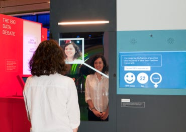 data-mirror-our-lives-in-data-exhibition-c-science-museum.jpg