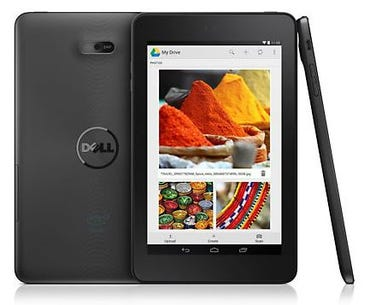 dell-venue-7-8-android-kitkat-tablet-pc-tablets