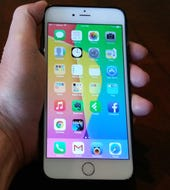a-month-with-the-iphone-6-plus-surprisingly-useful-for-work-functions
