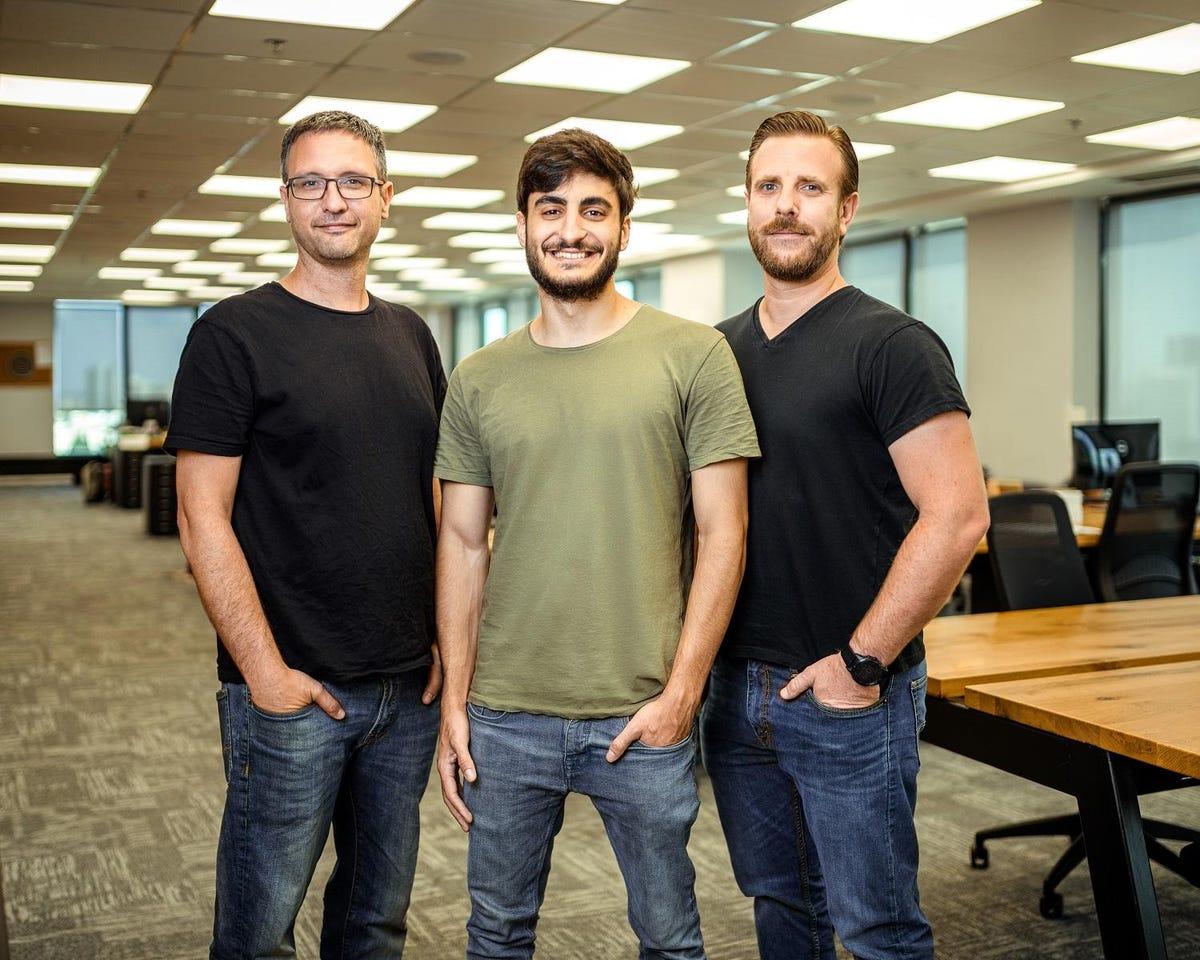 explorium-founders.jpg