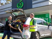 43% bump in e-commerce sales give Woolworths a leg up in FY20