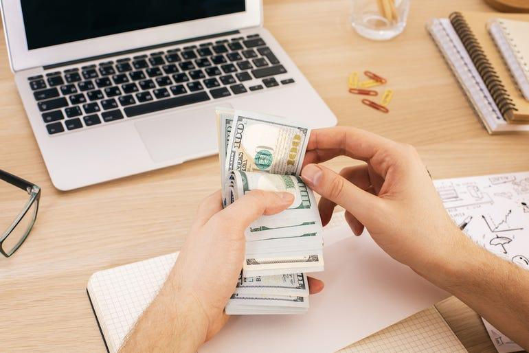 cash-pc.jpg