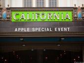 "Apple trots out 13"" MacBook Pro with Retina; upgrades Mac Mini, iMac"