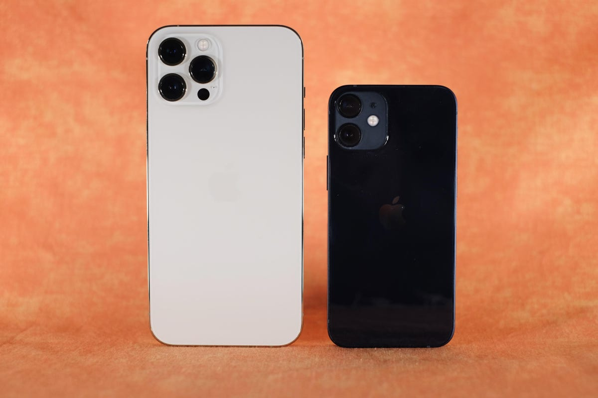 iphone-12-pro-max-vs-iphone-12-mini.jpg
