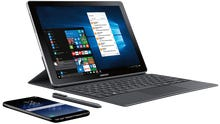 Microsoft Surface Pro 4 copycats run riot: Samsung, Dell, HP and others offer better options